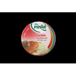 Pinar-zdenka-120gr
