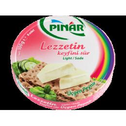 Pinar-zdenka-light-100gr