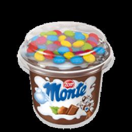 Zot-monte-top-cup-70gr