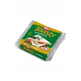 Zott-toasty-sandwich-150gr
