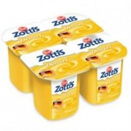 Zott-zotis-dessert-vanille-115gr