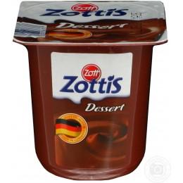 Zott-zottis-dessert-chocollad-115gr