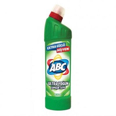 abc per pastrim 810g