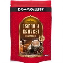 dr-tea-coffee-osmanli-250g