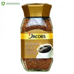 jacobs-kafe-cronat-gold-200g