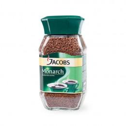 jacobs-kafe-monarch-100g