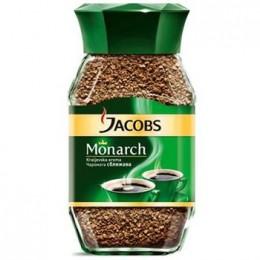 jacobs-kafe-monarch-200g