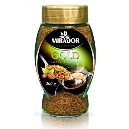 mirador-gold-kafe-ftohur-e-thatë-200g
