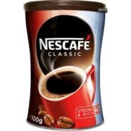 nescafe-classic-100g
