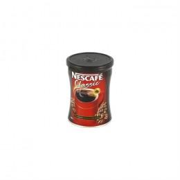 nescafe-classic-50g