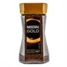 nescafe-gold-100g