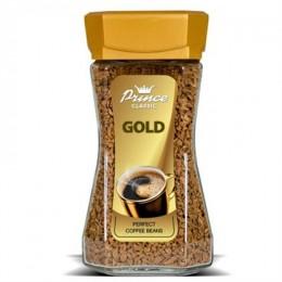 princ-kafe-gold-100g