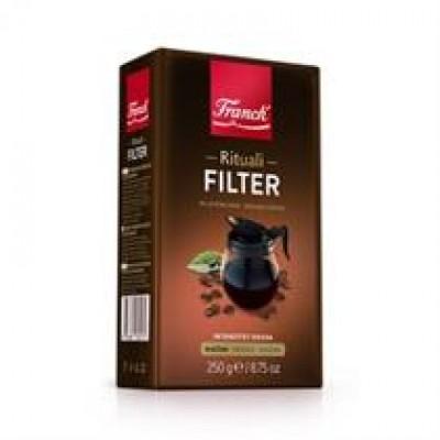 franck-kafe-filter-e-bluar-për-aparat-250g