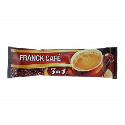 franck-kafe-3-in-1-18g