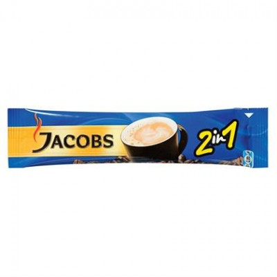 jacobs-2-in-1-14g