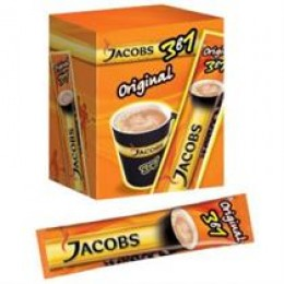 jacobs-original-3-in-1-15g