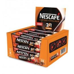 nescafe-2-in-1-8g