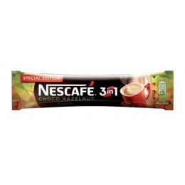 nescafe-3-in-1-Qokolladë-lejthi-16g