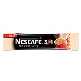 nescafe-3-in-1-macchiato-15g