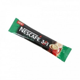 nescafe-3-in-1-strong-18g