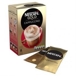 nescafe-cappuccino-14g