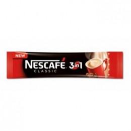 nescafe-classic-3-in-1-17,5g