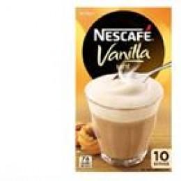 nescafe-vanilla-18,5g