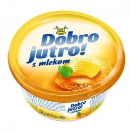 Dobro jutro margarin 500gr