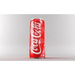 Coca-cola-0,33