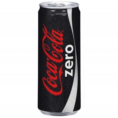 Coca-cola-zero-0,33