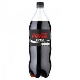 Coca-cola-zero-1,25
