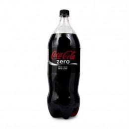Coca-cola-zero-2L