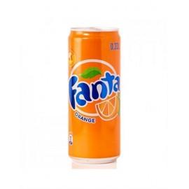 Fanta-orange-0,33