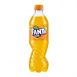 Fanta-orange-1,25L