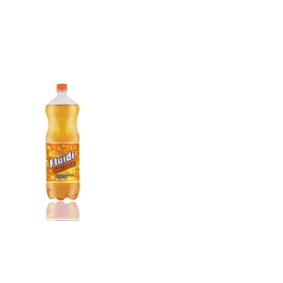 Fluidi-gazoz-2L