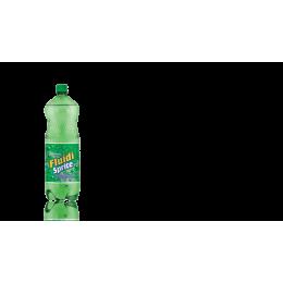 Fluidi-lemon-line-2L