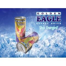 Golden-eagle-0,25