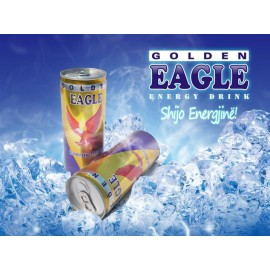 Golden-eagle-0,25