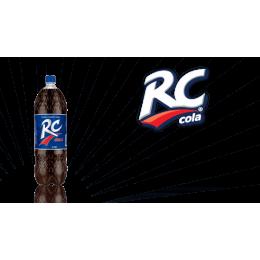 RC-cola-2L