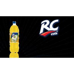 RC-exotic-2L