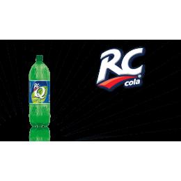 RC-limon-line-2L