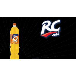 RC-orange-2L
