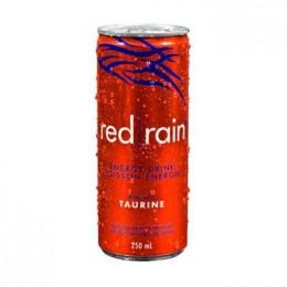 RedRain-250ml