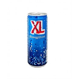 XL-energy-drink-250ml