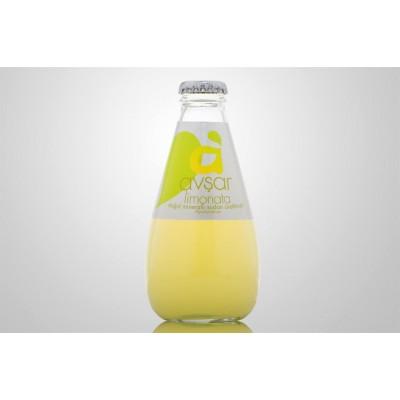 avsar-limonata