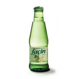 lacin-uje-mineral-dardha