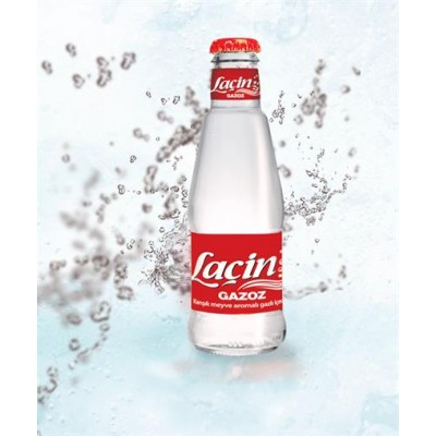 lacin-uje-mineral-gazos