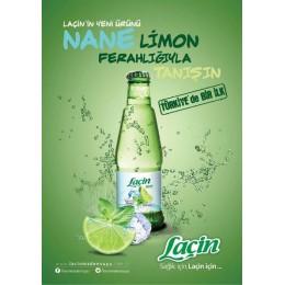 lacin-uje-mineral-menta-limon
