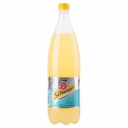 schweppes-orginal-bitter-limon-1,5L