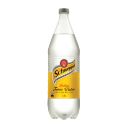schweppes-tanic-water-1,5L